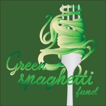 Green Spaghetti Fund Square 3