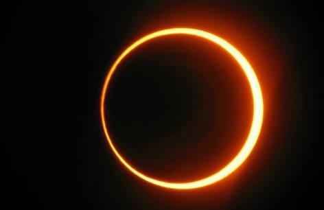 nasaaugust1totalsolareclipse