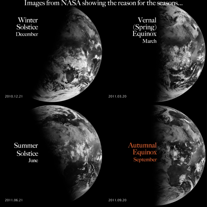 Seasons image NASA.jpg