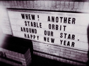 another-stable-orbit-around-our-star